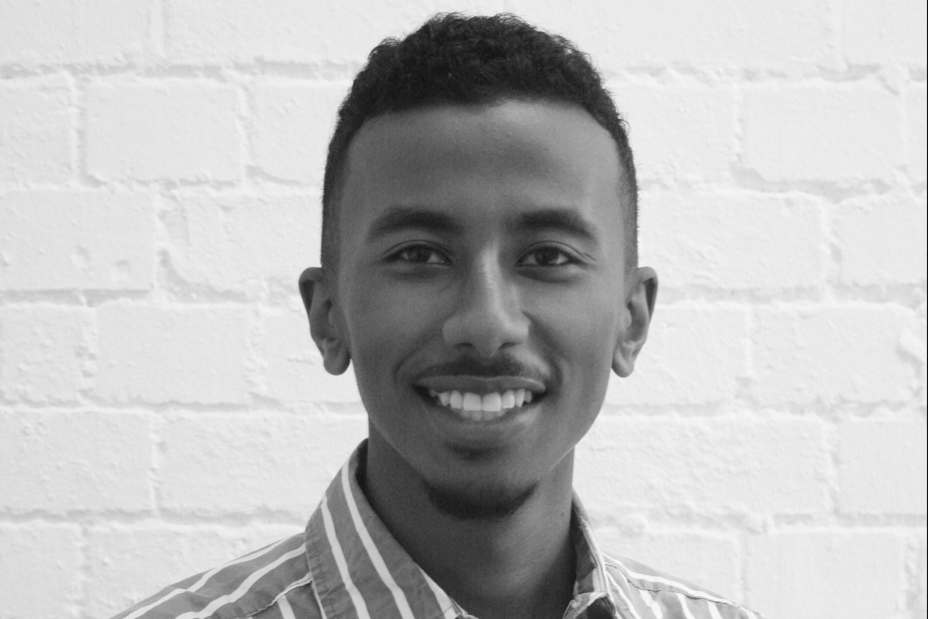Mohamed first joined BuroHappold Engineering in the summer of 2015 as a Happold Scholar; in the summer after his penultimate […]