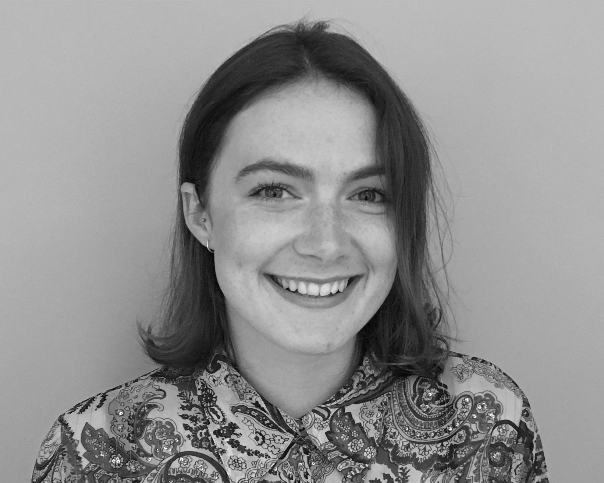 Mairi graduated with a Masters in Civil Engineering from the University of Edinburgh, before joining BuroHappold as a graduate in […]