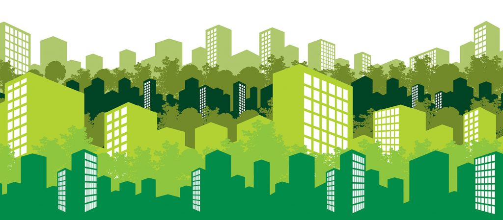 green-infrastructure-crop