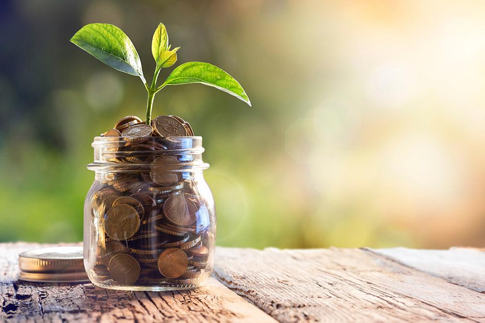 small-grants