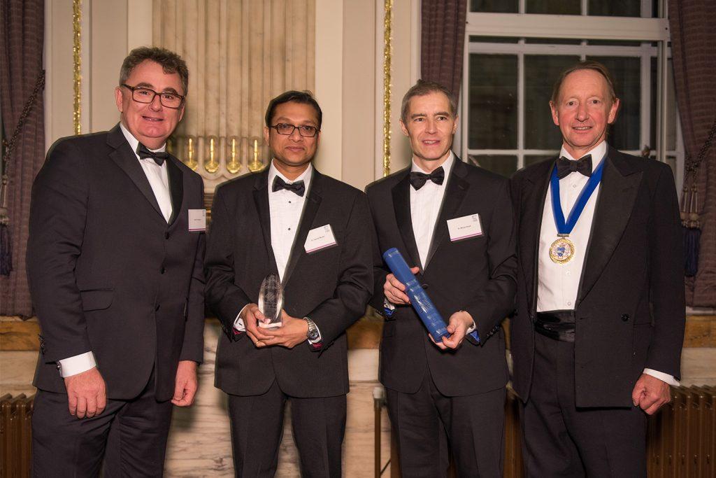 happold-brilliant-awards-2016