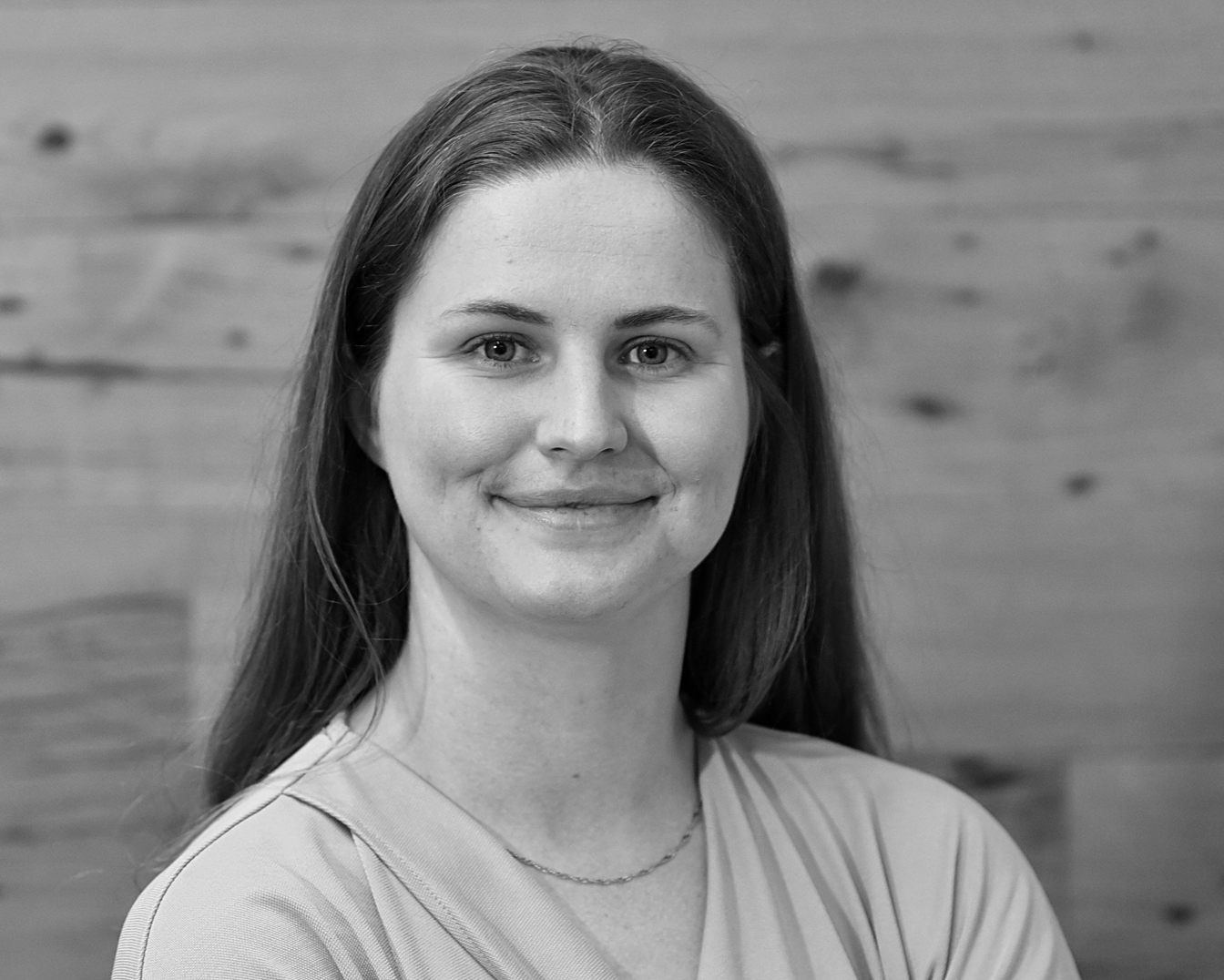 Lucy has been an alumna of the Happold Foundation since 2015, when she spent a summer working in the structures […]