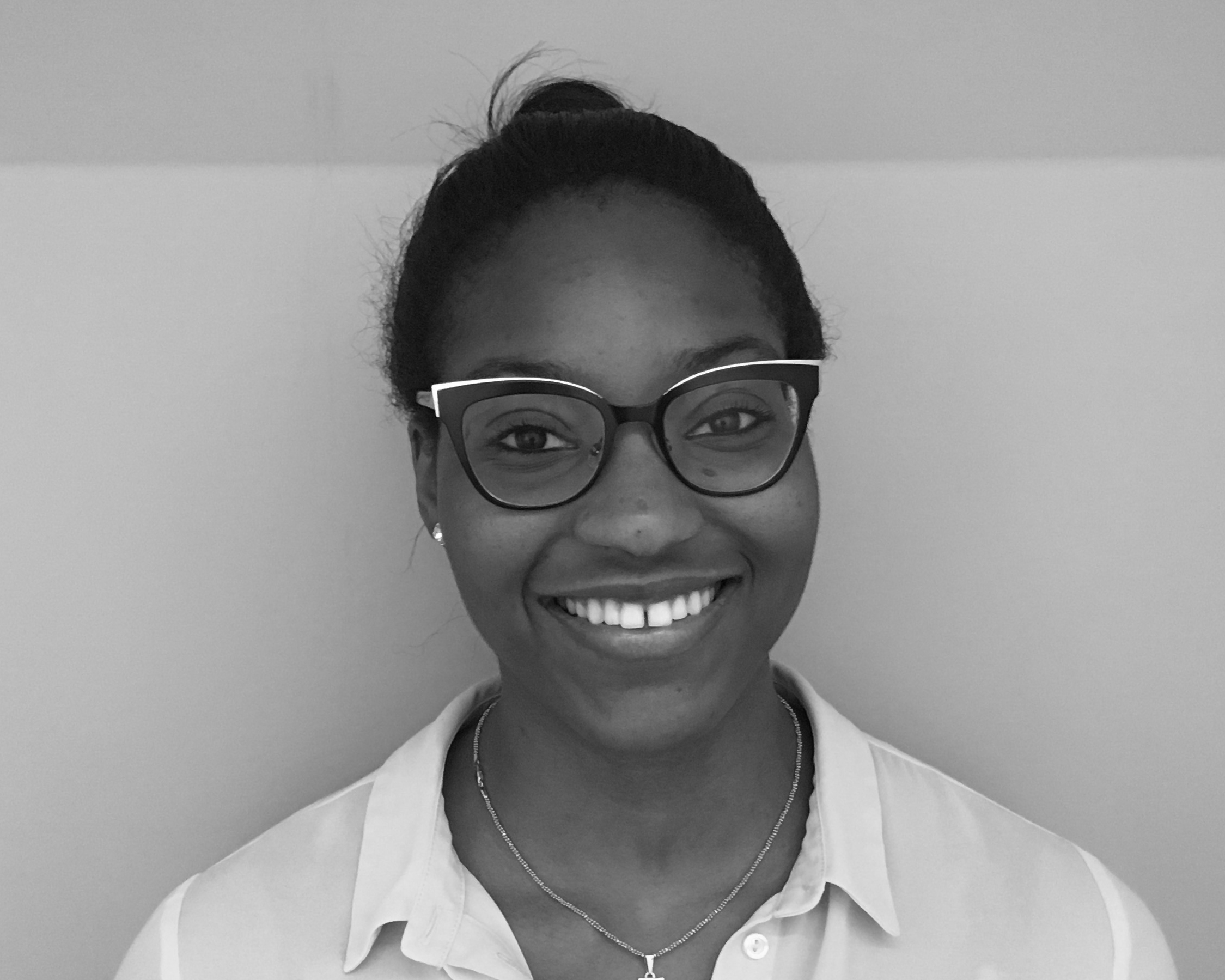 Oyin graduated from Loughborough University as a Chemical Engineer in July 2017. She then joined the Energy Team at BuroHappold Engineering […]